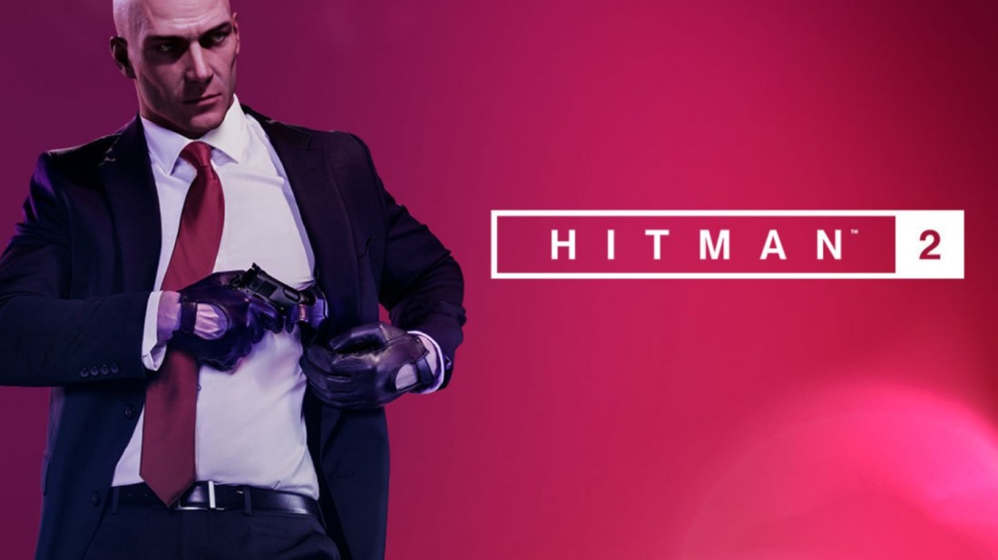Official_HITMAN_2_Key_Art_1528273547