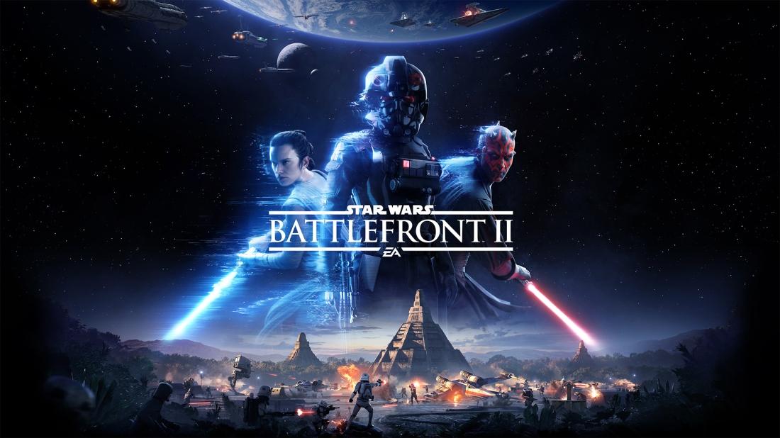 Review_SWBFII_01