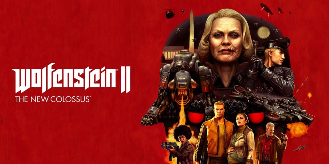 H2x1_NSwitch_WolfensteinIITheNewColossus_image1600w