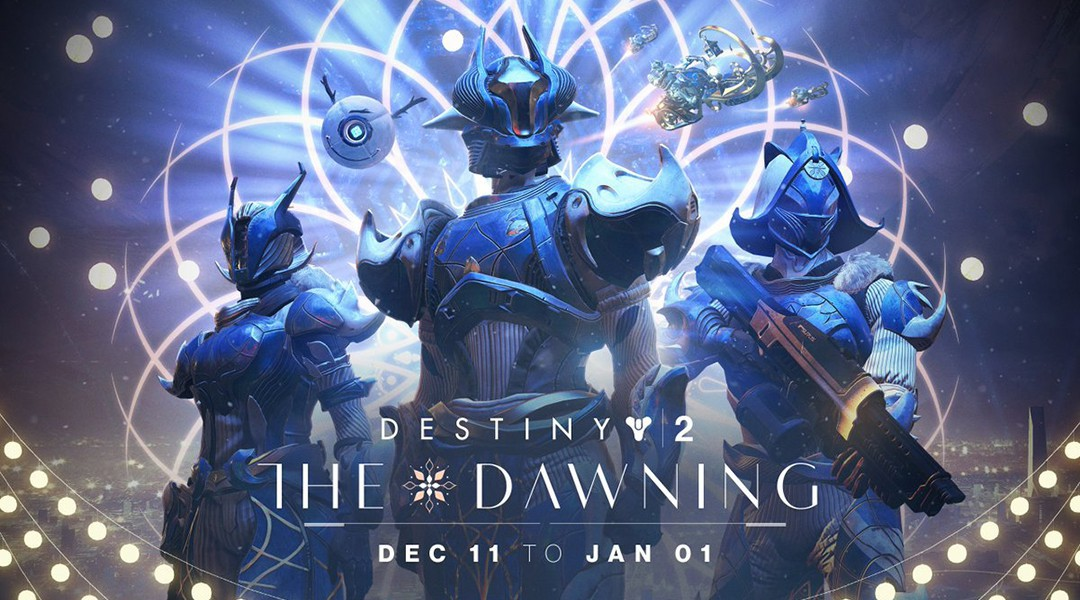 destiny-2-the-dawning-2018.jpg.optimal