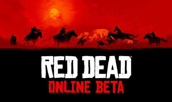 Red-Dead-Redemption-2-multiplayer-release-time-1050812