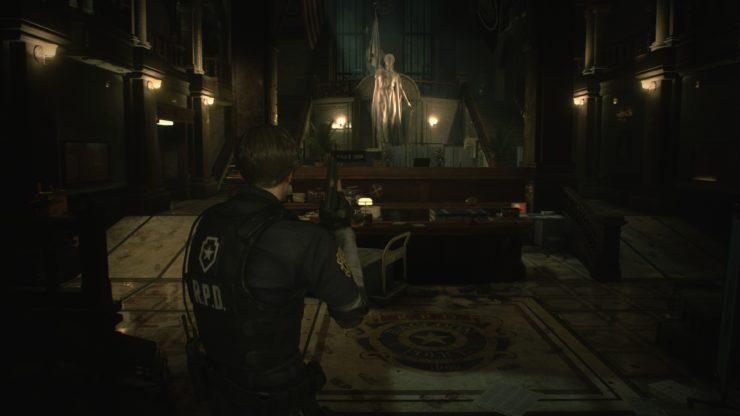 Resident-Evil-2-Remake-PRO-740x416.jpg