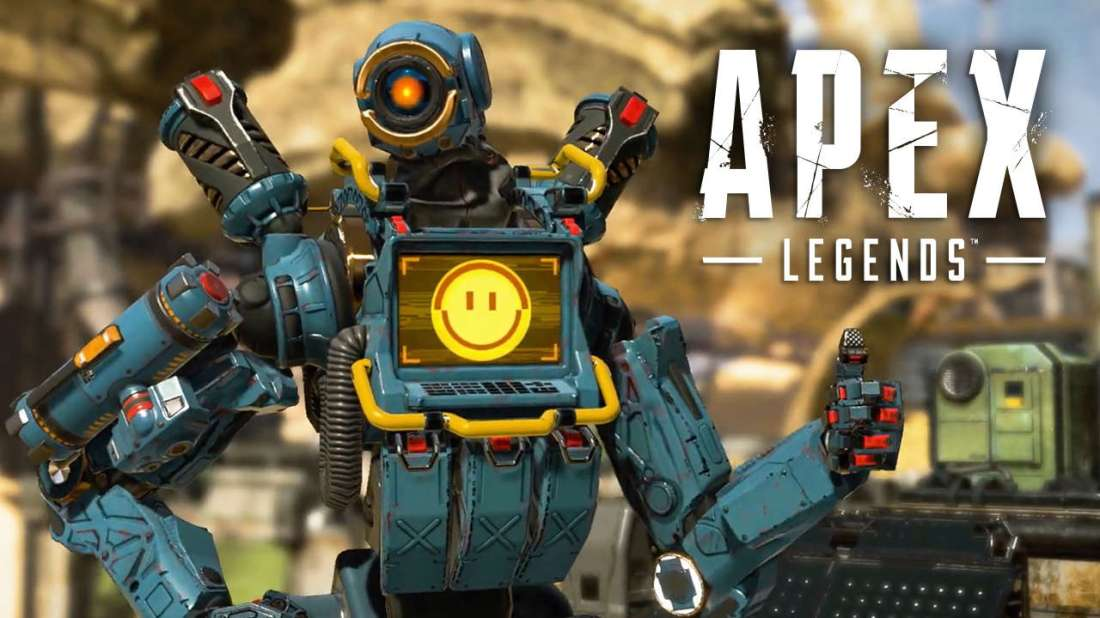 3495718-trailer_apexlegends_devdiary_20190204.jpg