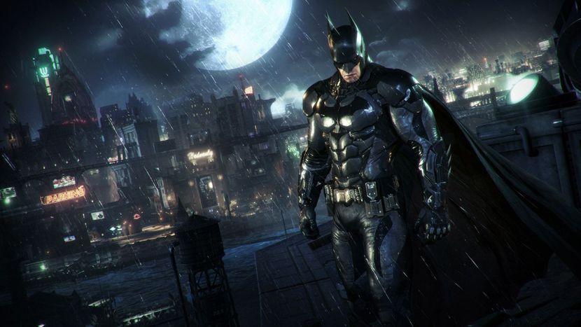 batman-arkham-knight-screen