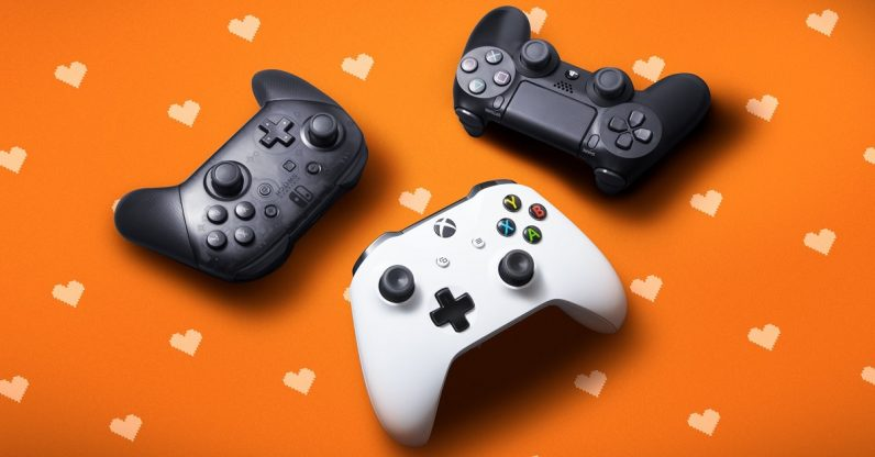 National-Video-Game-Day-796x416.jpg